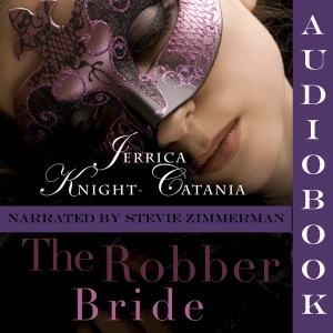 Robber Bride Audio